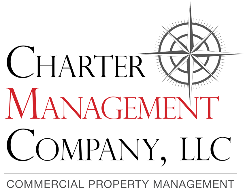 charter management company